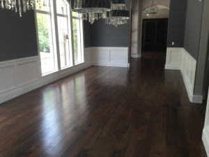 3 Simple Steps to Follow in Selecting Hardwood Flooring for Your Home